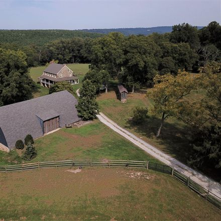 Rent this 3 bed house on 835 E Posey Rd in Airville, PA