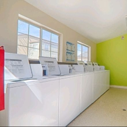 Rent this 1 bed room on Tom's Burgers #26 in West Avenue J, Lancaster