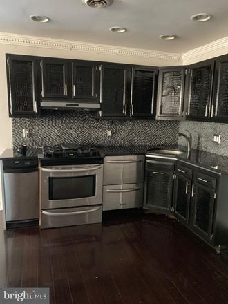 Rent this 1 bed apartment on 1849 South 15th Street in Philadelphia, PA 19145