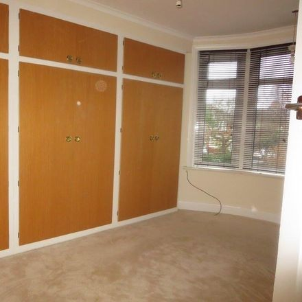 Rent this 3 bed house on Tair Erw Road in Cardiff CF, United Kingdom