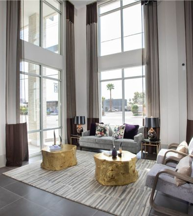 Rent this 3 bed apartment on East Oregon Avenue in Phoenix, AZ 85014