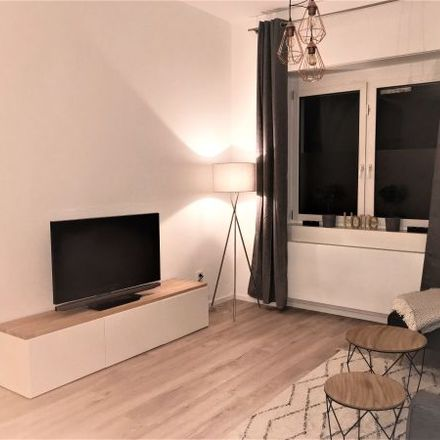 Rent this 1 bed apartment on Christinastraße 54 in 50733 Cologne, Germany