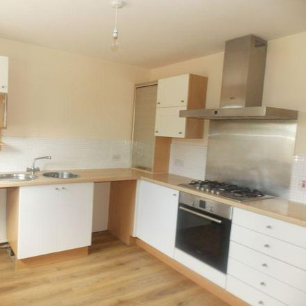 Rent this 3 bed house on Park Corner in Northampton NN5 5FL, United Kingdom