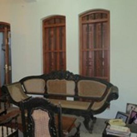 Rent this 3 bed house on Boralesgamuwa in Wijerama Junction, WESTERN PROVINCE