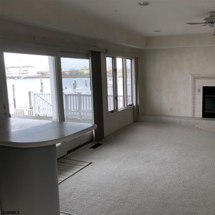 Rent this 3 bed house on 97 Lagoon Boulevard in Brigantine, NJ 08203
