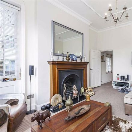 Rent this 1 bed apartment on 21c Woodford Road in London E18 2EL, United Kingdom