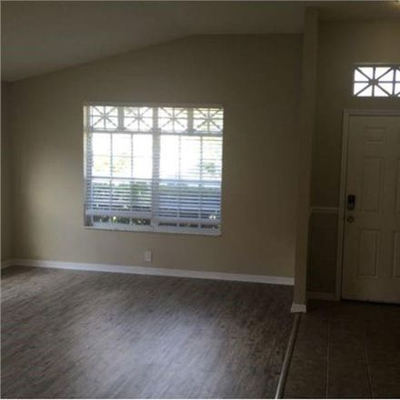 Rent this 4 bed house on S Valrico Rd in Bloomingdale, FL