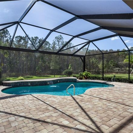 Rent this 3 bed house on Fort Myers