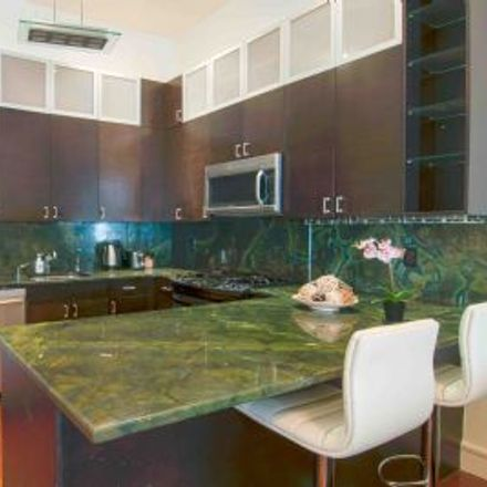 Rent this 2 bed apartment on 138 East 37th Street in New York, NY 10016