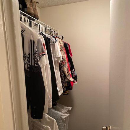 Rent this 1 bed room on 317 Roosevelt Circle Northeast in Marietta, GA 30060