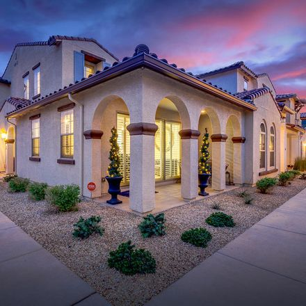Rent this 3 bed loft on South McQueen Road in Chandler, AZ 85286
