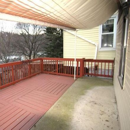 Rent this 3 bed house on 44 Hickory Street in Etna, PA 15223