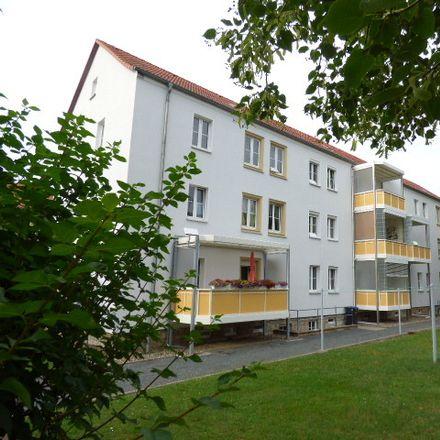 Rent this 3 bed apartment on Rudolf-Breitscheid-Straße 8 in 01796 Pirna, Germany