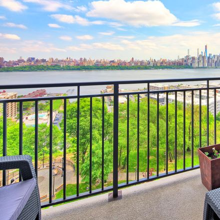 Rent this 1 bed condo on Parker Imperial in 78th Street, North Bergen