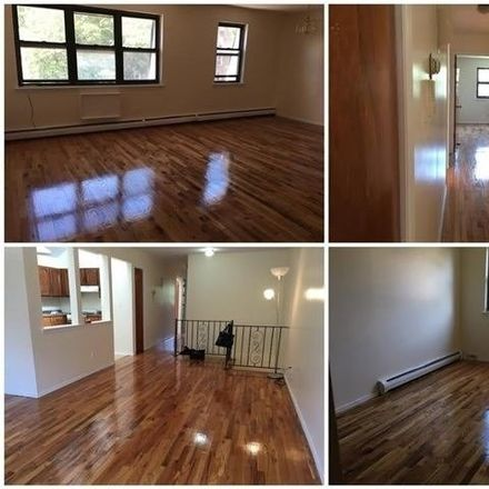 Rent this 3 bed house on Sanford Avenue in New York, NY 11355