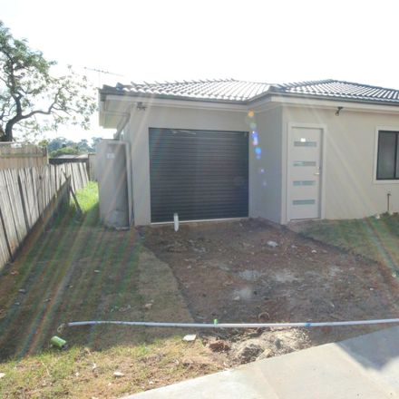 Rent this 2 bed house on 19a Ropes Creek Road