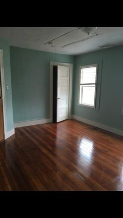 Rent this 2 bed apartment on 23 Lancaster Street in Quincy, MA 02169