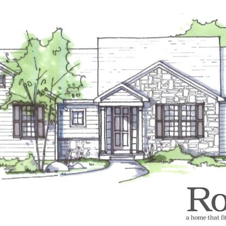 Rent this 3 bed house on 3417 Winding Rd in Kintnersville, PA