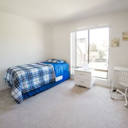 Rent this 1 bed room on Irvine in Rancho San Joaquin, CA