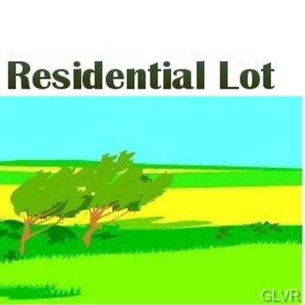 Rent this 0 bed apartment on Nottingham Court in Towamensing Township, PA 18071