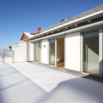 Rent this 2 bed condo on Strojnowski in Apothekerstraße, 59755 Arnsberg