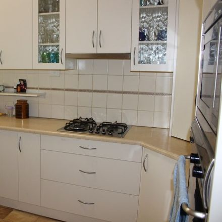 Rent this 3 bed house on 40 Maysia Street