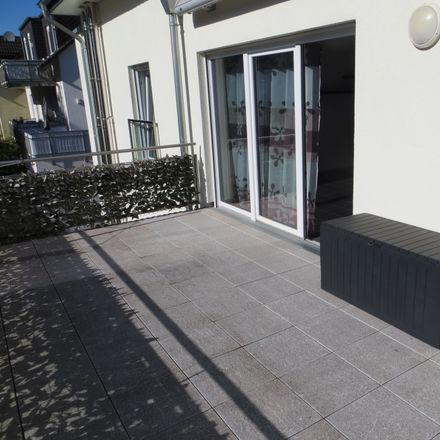 Rent this 3 bed apartment on Im Avelertal in 54296 Trier, Germany