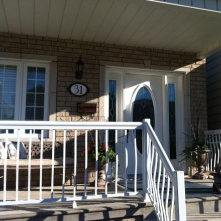 Rent this 1 bed house on Toronto in Little Jamaica, ON