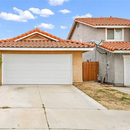 Rent this 2 bed house on 1955 de Carmen Dr in Colton, CA