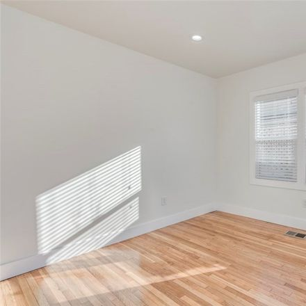 Rent this 3 bed duplex on 4824 San Marcos Place in Los Angeles, CA 90042
