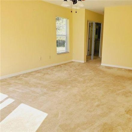 Rent this 3 bed house on 2747 Embassy Road in North Port, FL 34291