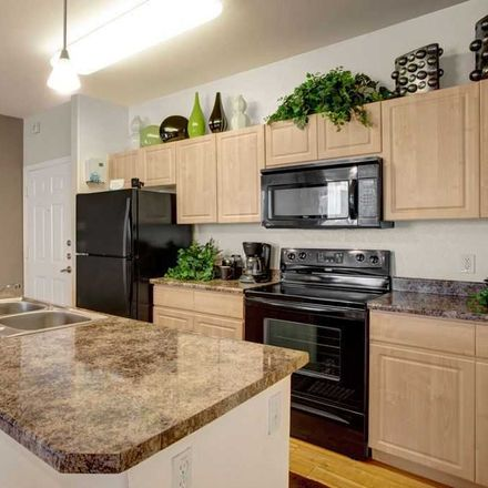 Rent this 2 bed apartment on 24243 North 23rd Avenue in Phoenix, AZ 85085