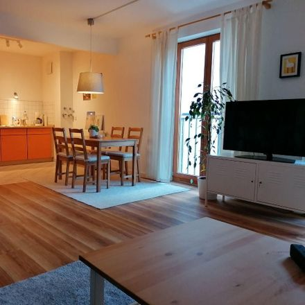 Rent this 2 bed apartment on An der Spandauer Brücke 8 in 10178 Berlin, Germany