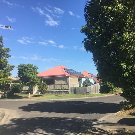 Rent this 1 bed house on 65 Caribou Crescent in Fitzgibbon QLD 4018, Australia
