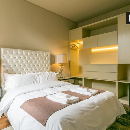 Rent this 2 bed apartment on Ecoilha Subterrânea in Praça Dom Luís I, 1200-275 Lisbon