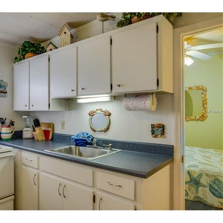 Rent this 2 bed apartment on Indian Shores