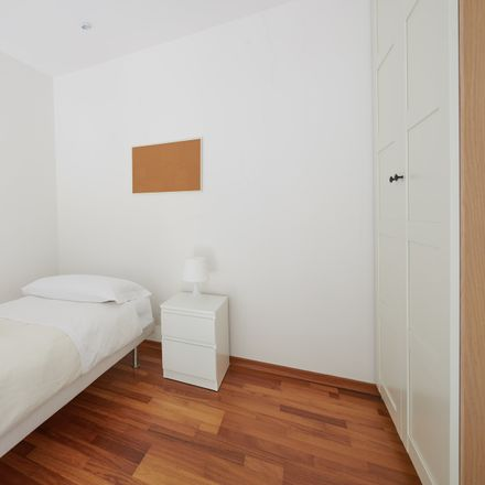 Rent this 12 bed room on Via di Barbano in 1, 50129 Florence Florence