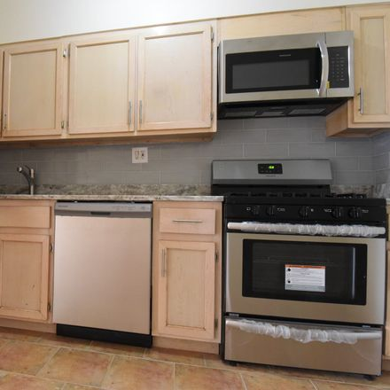 Rent this 2 bed apartment on 150 West 117th Street in New York, NY 10026