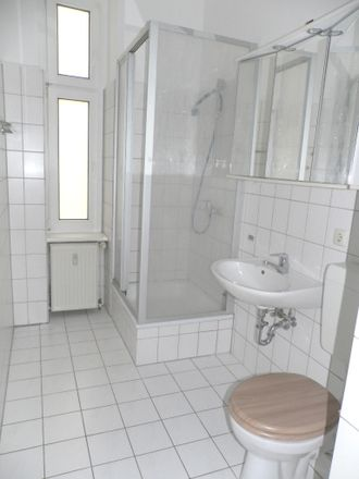 Rent this 3 bed apartment on Sternstraße 7 in 39104 Magdeburg, Germany