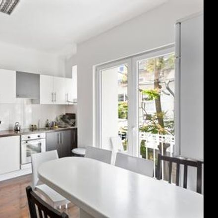 Rent this 1 bed room on Aichhorngasse 8 in 1120 Vienna, Austria