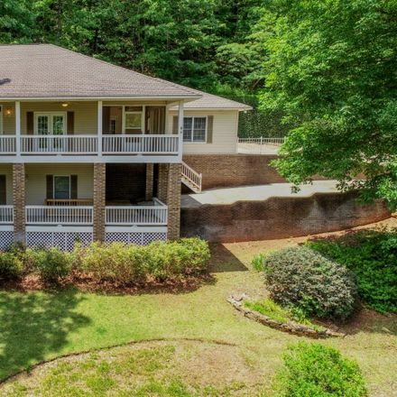 Rent this 3 bed house on 5956 Hidden Valley Road in McCalla, AL 35111