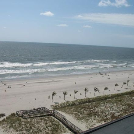 Rent this 0 bed apartment on 2715 Boardwalk in Atlantic City, NJ 08401