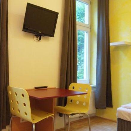 Rent this 1 bed apartment on Ottakringer Straße 159 in 1160 Vienna, Austria