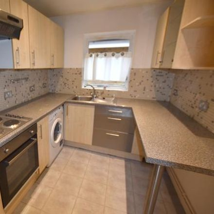 Rent this 2 bed apartment on Anglia Ruskin University in Swain Court, Peterborough PE2 9PL