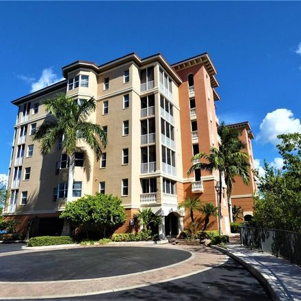 Rent this 3 bed condo on 22604 Island Pines Way in Fort Myers Beach, FL 33931