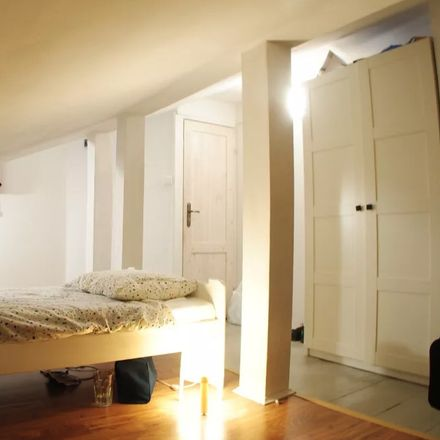 Rent this 3 bed room on Fryderyka Chopina 23 in 20-023 Lublin, Poland