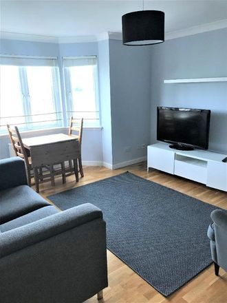 Rent this 2 bed apartment on Cockenzie and Port Seton EH32 9FT
