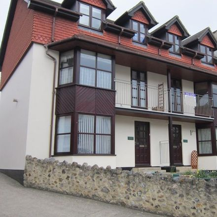 Rent this 1 bed apartment on Beer Road in East Devon EX12 2QS, United Kingdom