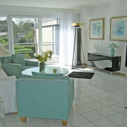 Rent this 3 bed apartment on Bramfeld in Hamburg, Germany