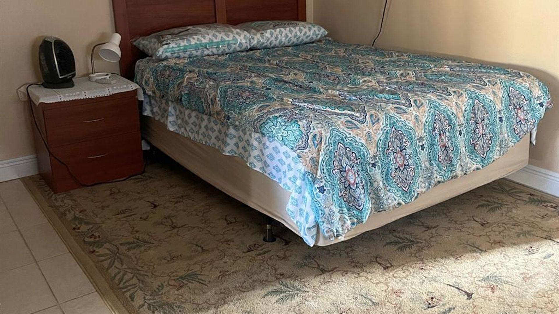 Room in 1-bed apt at Lake Nona, Orlando, FL | #17151633 ...